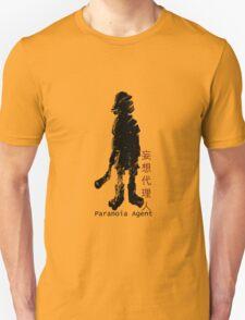 Paranoia Agent - Little Slugger Unisex T-Shirt