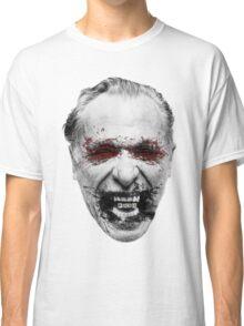 Bukowski 5 Classic T-Shirt
