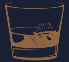 Whisky. by trianglesqrt