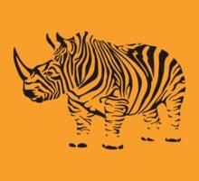 Rhinobra