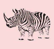 Rhinobra Kids Clothes
