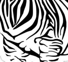 Rhinobra Sticker