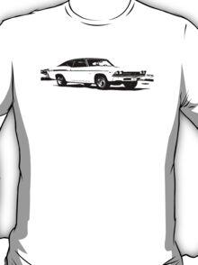 Chevrolet Chevelle Yenko 1969 T-Shirt