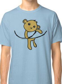 hug Classic T-Shirt