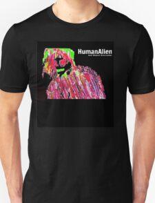 NIGHTSTALKER#013 Unisex T-Shirt
