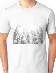 The Life is Gone Unisex T-Shirt
