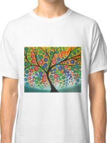 Twilight Joy Classic T-Shirt