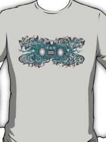 flying sound T-Shirt