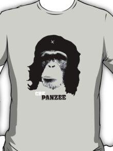 Chepanzee T-Shirt