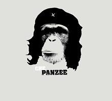 Chepanzee Unisex T-Shirt