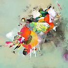 Fresh Funk Juices by Archan Nair