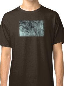 Whispering Reeds  - JUSTART © Classic T-Shirt