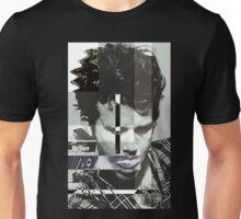 tom w8ts Unisex T-Shirt