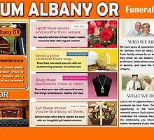 Crematorium Albany OR by Casketsalbanyor