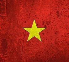 Vietnam by DesignSyndicate