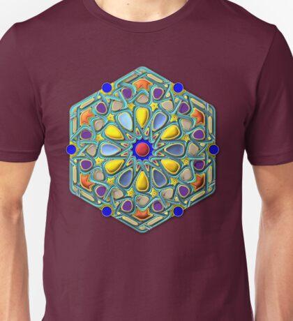 Qarawiyyin T-Shirt
