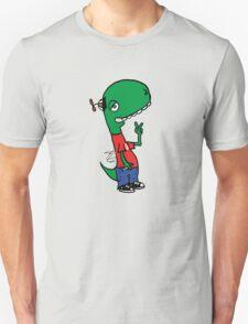 RÖH T-Shirt