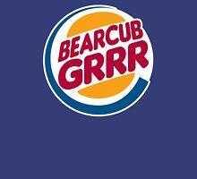 Bear Cub Grrr Unisex T-Shirt
