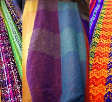 Colors of Peru by lizjensen