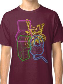 1979 Classic T-Shirt