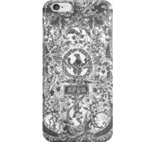 Ancient Rome iPhone Case/Skin