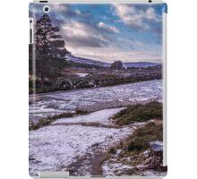 Linn O'Dee iPad Case/Skin