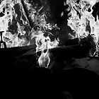 Fire 12 by KittenBoy
