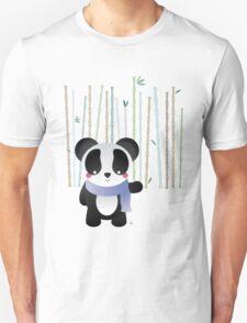 Mr. Bear Lake T-Shirt