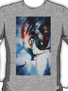 The Storm Queen T-Shirt