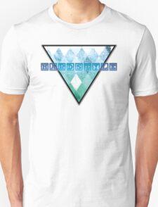 Hardstyle T-Shirt