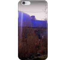 Gleam iPhone Case/Skin