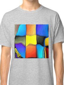 Sad Caravan Classic T-Shirt