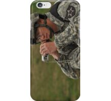 Honey, Wait To You See THIS!!! iPhone Case/Skin