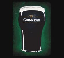 pint of beer T-Shirt