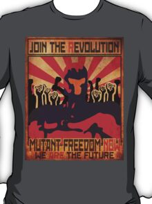Magneto - [RE]Evolution T-Shirt
