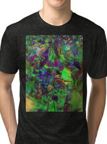 Plant Life Tri-blend T-Shirt