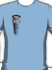 pint of beer 3 T-Shirt