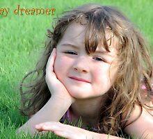 day dreamer... by wahumom