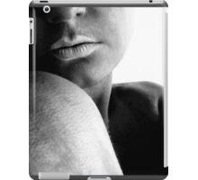 Softness of Stone iPad Case/Skin