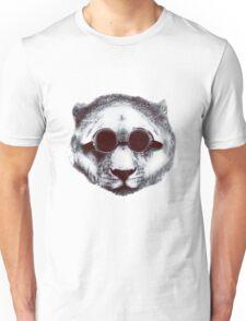 Doc. Lion Unisex T-Shirt