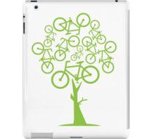 Biketree iPad Case/Skin