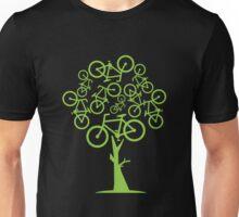 Biketree Unisex T-Shirt