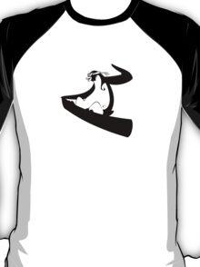 Return to Shiverpool T-Shirt