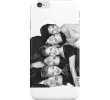 Friends - Iphone 6 Case iPhone Case/Skin