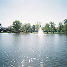 Disposable Picture of Buhl Park by conceited