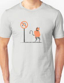 Bummer T-Shirt