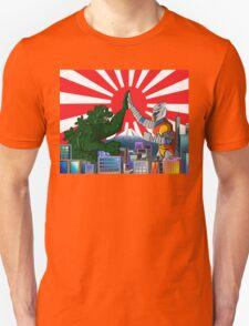 High Five! T-Shirt