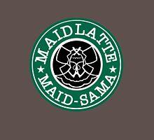 Maid-Sama! Coffee Unisex T-Shirt