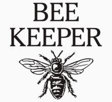 Beekeeper Kids Clothes
