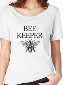 Beekeeper Women's Relaxed Fit T-Shirt